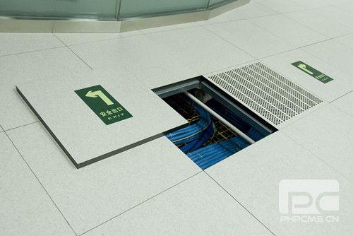 美露系列地板