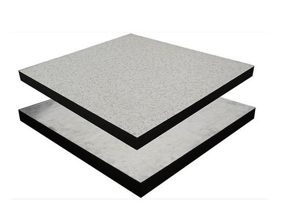 HPL硫酸钙地板