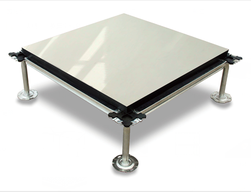 硫酸钙陶瓷地板