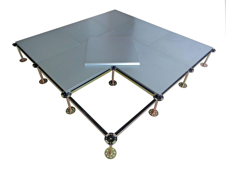 <em></em>硫酸钙地板