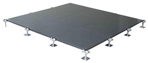 500*500*28网络地板
